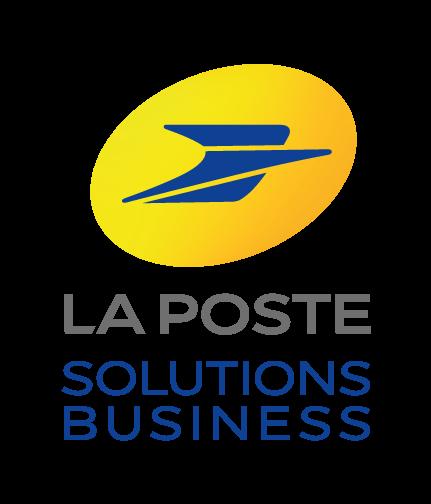 https://www.laposte.fr/entreprise-collectivites