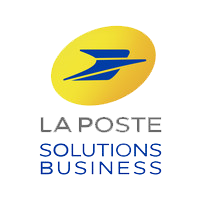 https://www.laposte.fr/entreprise-collectivites